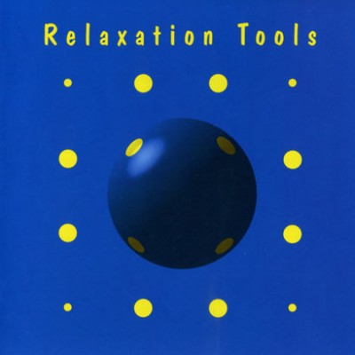Relaxation-Tools