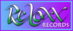 Relaxx_Records