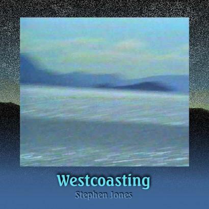 westcoasting