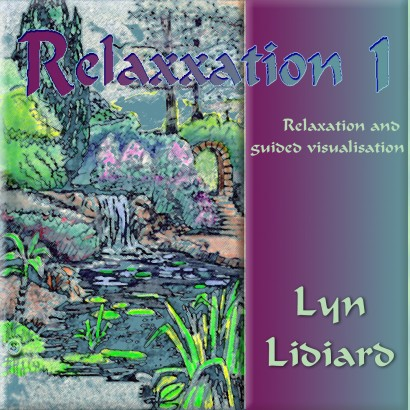 relaxxation-1