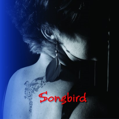 songbird-an-unexpected-duo