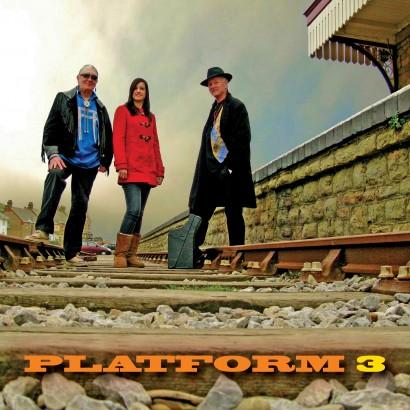 platform-3